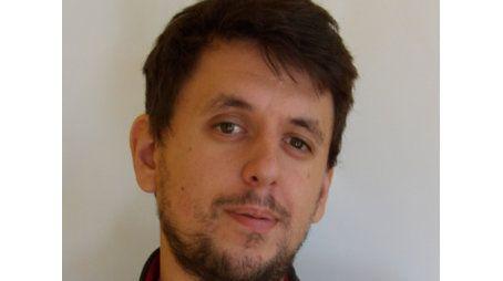 Maxime LAVERGNE