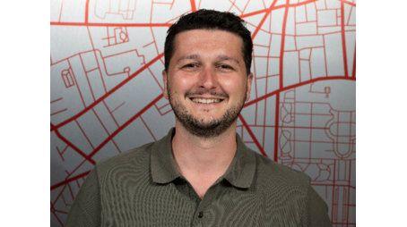 Raphaël GUALTIERI