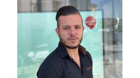 Anthony DO COITO