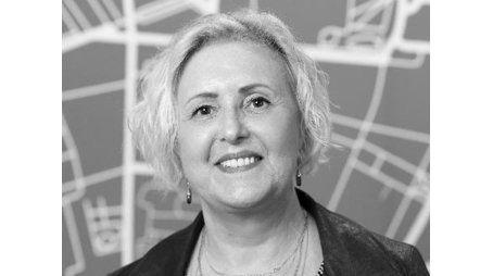 Sabine HATTERMANN