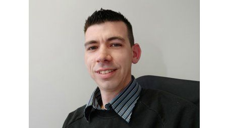 Pierre-Yves EDET