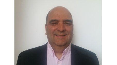 Jean Francois DELMAS