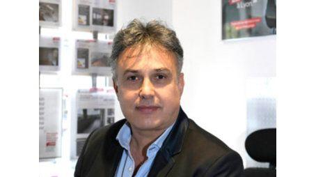 Yannick SIGNES