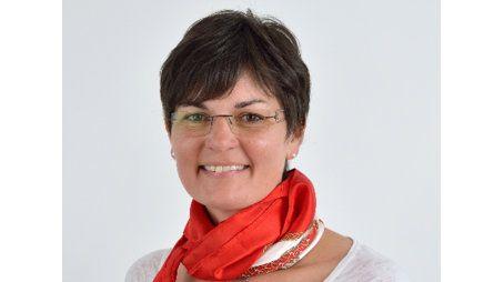 Fabienne MARTEL