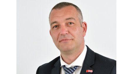 Benoît RIVET*