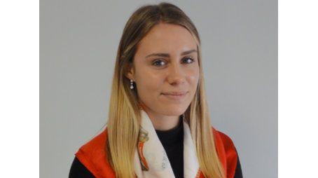 Léa CHETTIOUI