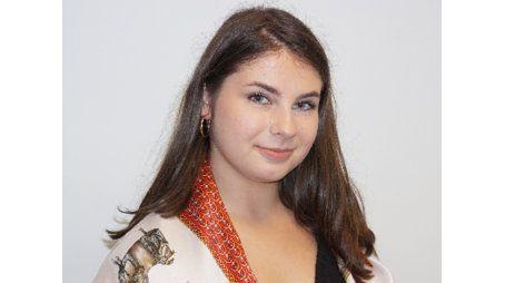 Eléana CLERET