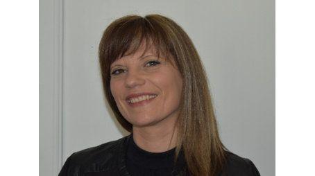 Karine DUBERT