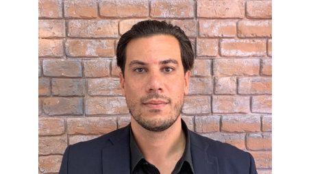 Youssef BENRHANEM