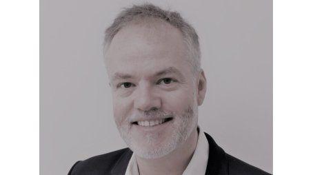 Michel COZIC