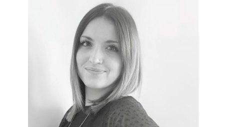 Naomie LEMEUNIER