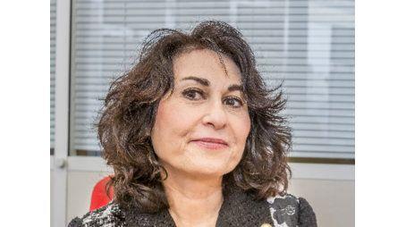 Martine AZOULAY