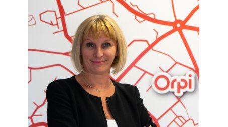 Caroline KOUBI