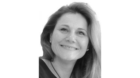 Anne-Véronique REYNAUD NICOUD