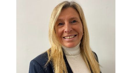 Valérie VANCAUWENBERGHE