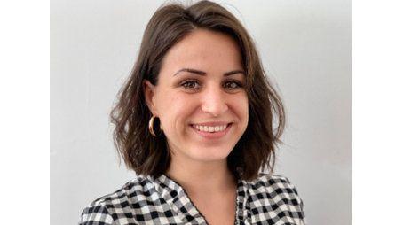 Lise MORICEAU