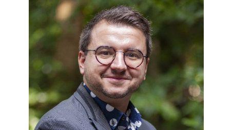 Yann ALLARD