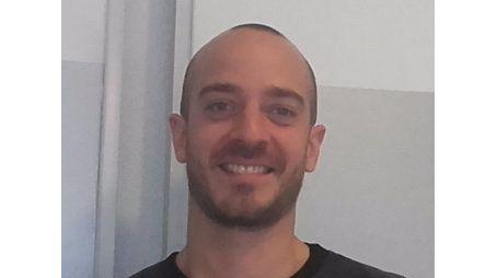 Xavier Moreau