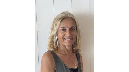 Valérie DORIN