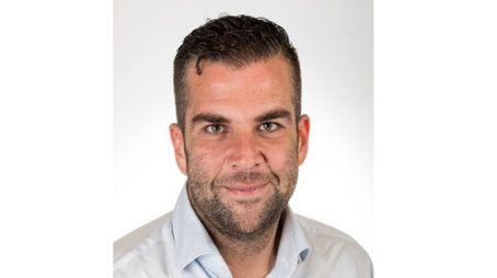 Mathieu BATISTA