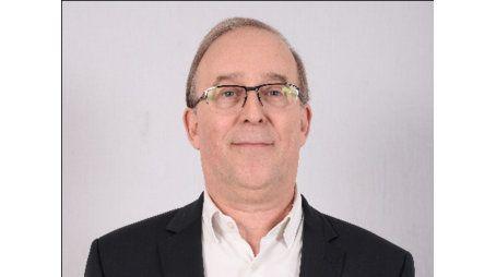 Gilles POMMATEAU