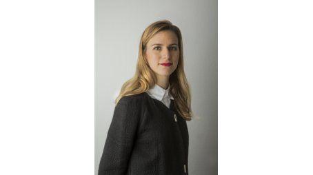 Marion ZITTER-DARAMY