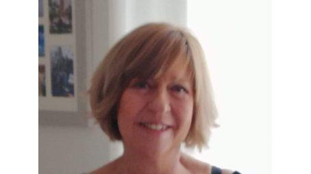 Angele MINGUELL