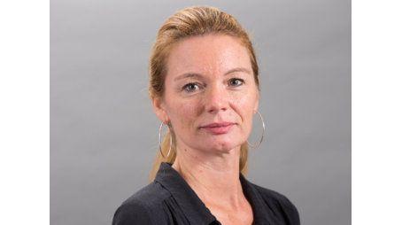 Anne FOURNIER