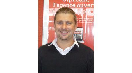 Julien SENEPART