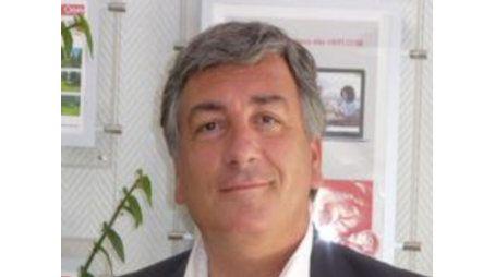 Jérôme COLUNI