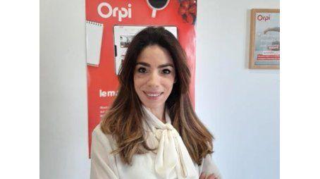 Karima OUSMANE