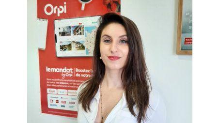 Jessica AMOROS