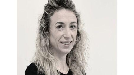 Julie CABROLIER