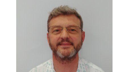 Gérard GARNIER