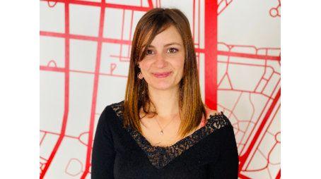 Manon NICOLAS