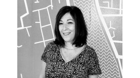 Sandra JULLIEN