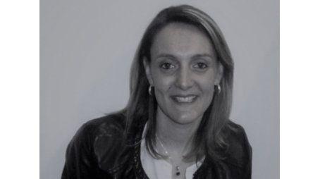 Hectorine DARLAY