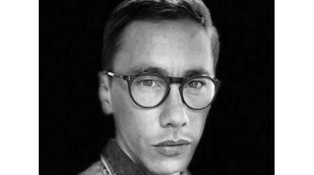 Mathias ROCHE