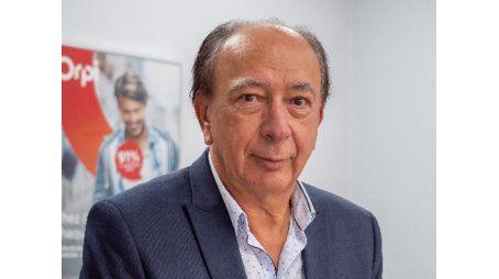 Patrice DUBOIS