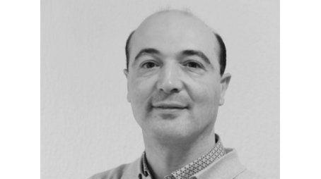 Bruno PETRILLI