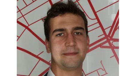 Gaël CALVEZ