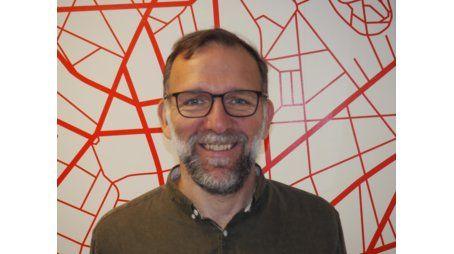 Daniel HURAUT