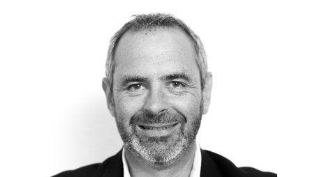 Michel HONTARREDE