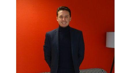 Florian FERRER