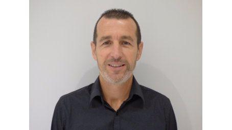 Stéphane RUANO