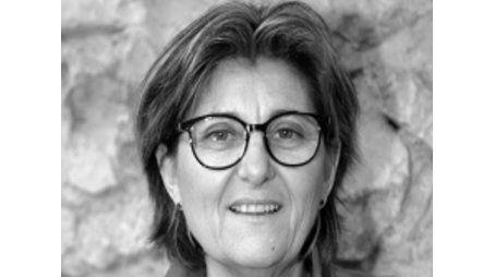 Patricia LUCCIANI