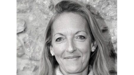 Isabelle DECUYPER