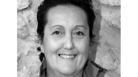 Cristina BACCI