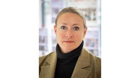 Florence BRONQUARD