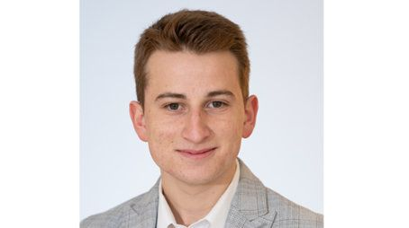 Sébastien HOHLER